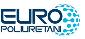 Europoliuretani | Sistemi poliuretanici e macchine schiumatrici